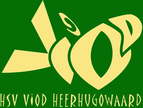 HSV VIOD